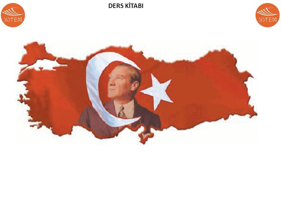 Bayrağın Oluşum Öyküsü 1.Kosova Savaşı sonrasında savaşta ölen Türk askerlerin kanının bir göl gibi toplanması sonucunda, Ay ve Yıldız ın bu göl üzerinde yansıması ile oluştuğu kabul edilmektedir.