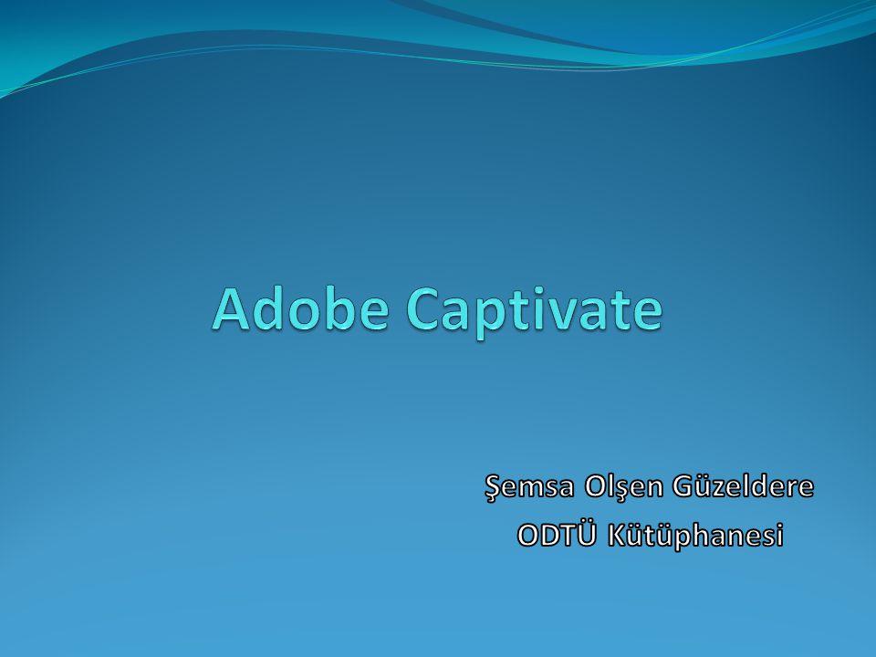 Gelen ekranda project name alanına dosya ismi verilir.