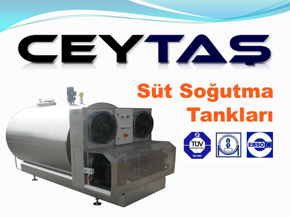  AISI 304 kalite paslanmaz çelikten mamul  +32 C den +4 C ye kadar soğutma  60mm poliüretan izoleli  Dijital termostat ve termometre göstergeli  Hermetik kompresör  R404 gazı ile soğutma  Çift cidarlı  Rolbond plakalı soğutma ile yüksek verim  Kapasite: 300 lt - 500 lt - 1.000 lt – 1.500 lt - 2.000 lt.