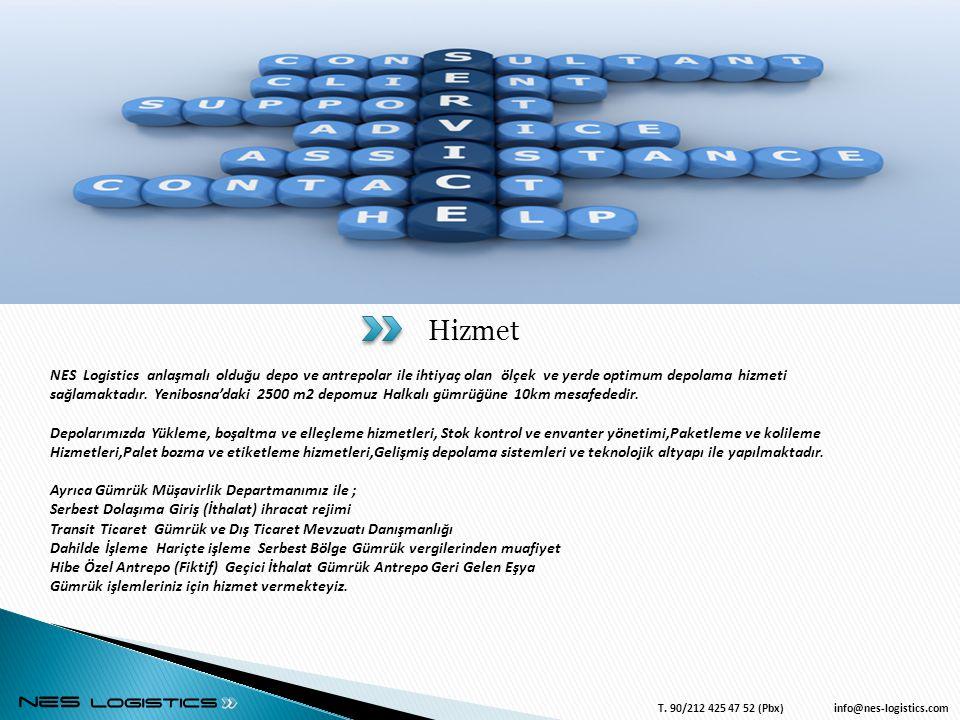 Süreç Firmamız uluslar arası alanda hizmet veren,taşımalarını gerçekleştirdiğimiz ithalatçı ve ihracatçı firmalara Türkiye nin bütün gümrüklerinde hizmet verebilen 2001 yılında kurulmuş konusunda uzman güvenilir bir partnerdir.
