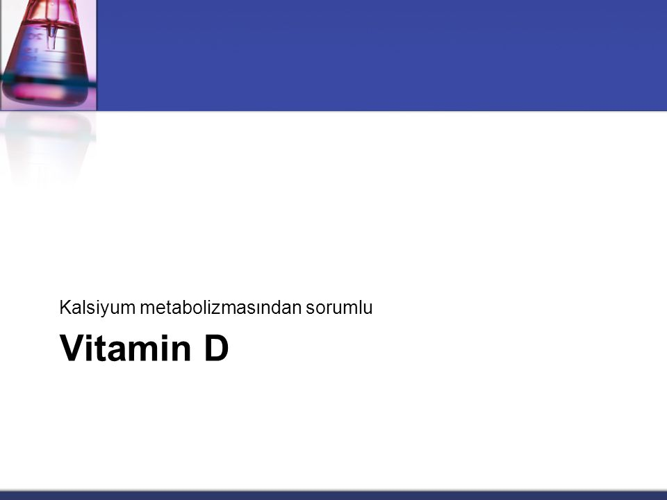 • Alınan günlük vitamin A miktarının normalin çok üstünde olması halinde hipervitaminoz A tablosu ortaya çıkar. • Hipervitaminoz A durumunda özellikle