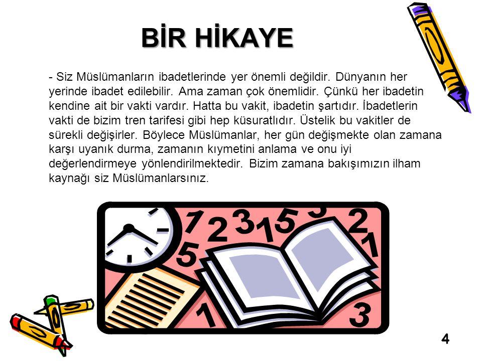 44 KATILIMCILARA DİKKAT 1.SÜREKLİ GEÇ KALANLAR 2.