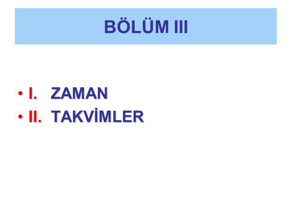 –Problem : 13 Mart 1978 de Güneş Ankara meridyeninden saat kaçta geçecektir .