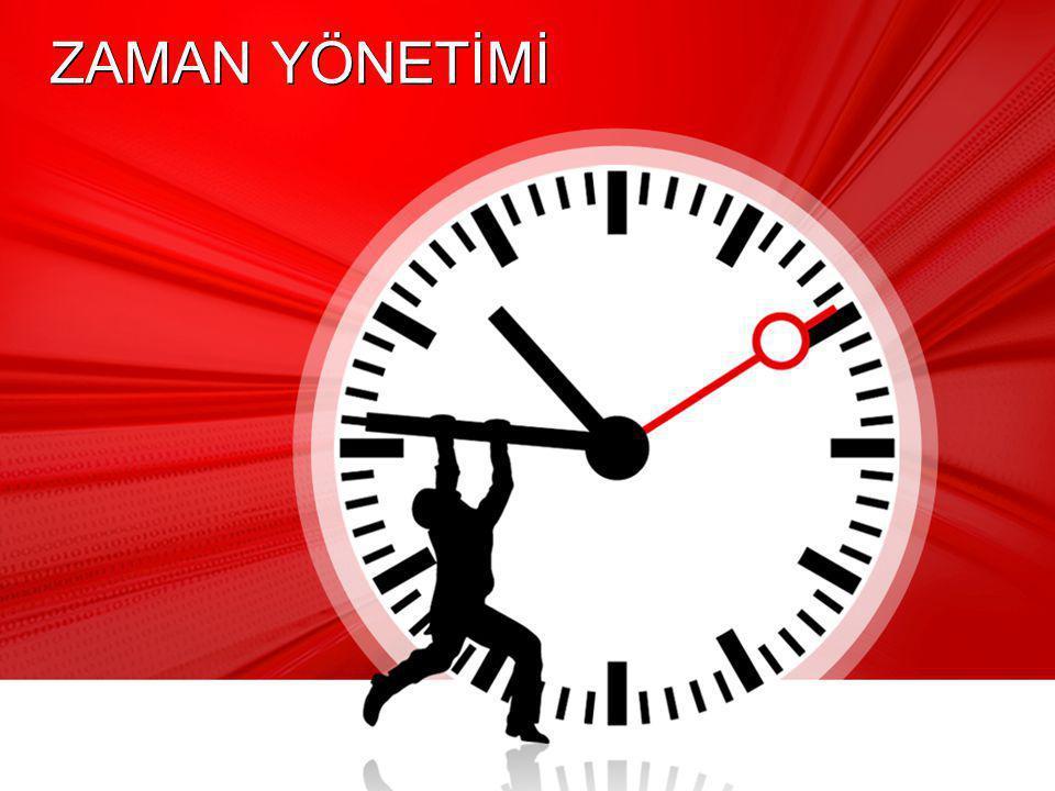 Zaman nedir.•Zaman hayatımız içerisinde ölçüp ayırdığımız aylar,günler, dakikalar ve saniyelerdir.