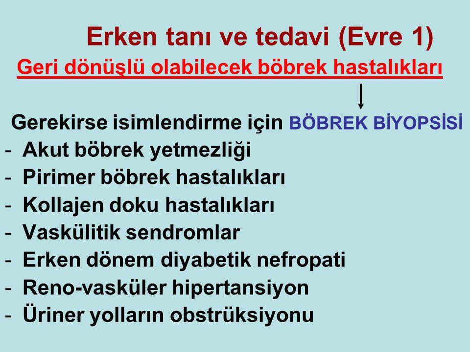 Hipertansiyon Prevalansı Türk Hipertansiyon ve Böbrek Hastalıkları Derneği(prevalans)