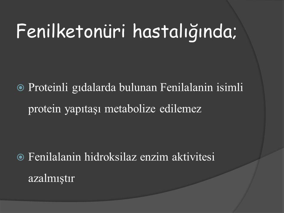 Konjenital Hipotiroidi;  Yenidoğan döneminde en sık karşılaşılan endokrinolojik sorundur.