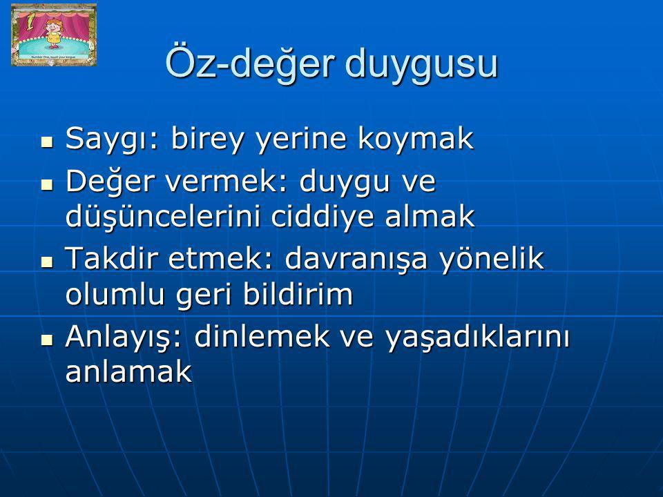 Soruna Dönüşmeden Önlem  Sorumluluk duygusu  Odaklanma  Soruları doğru okuma ve anlama  İnternette harcanan zaman  Türkçe'yi düzgün kullanmak  Kendini tam ifade edebilmek  Ödev teslim tarihlerine uymak