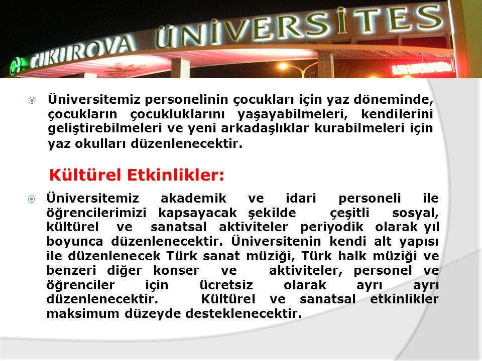  Hacettepe Üniversitesi Beytepe İlköğretim Okulu, 1996-1997 eğitim-öğretim yılından itibaren Hacettepe Üniversitesi Rektörlüğünce tahsis edilen arazi