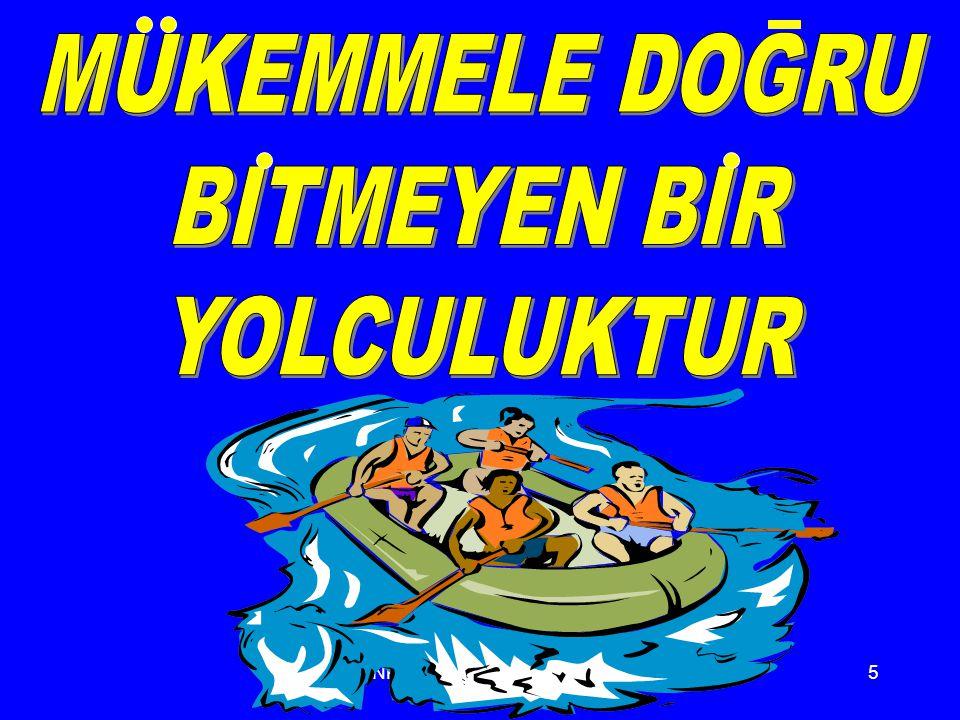 ESİNKAP Dr. N. Burnak5