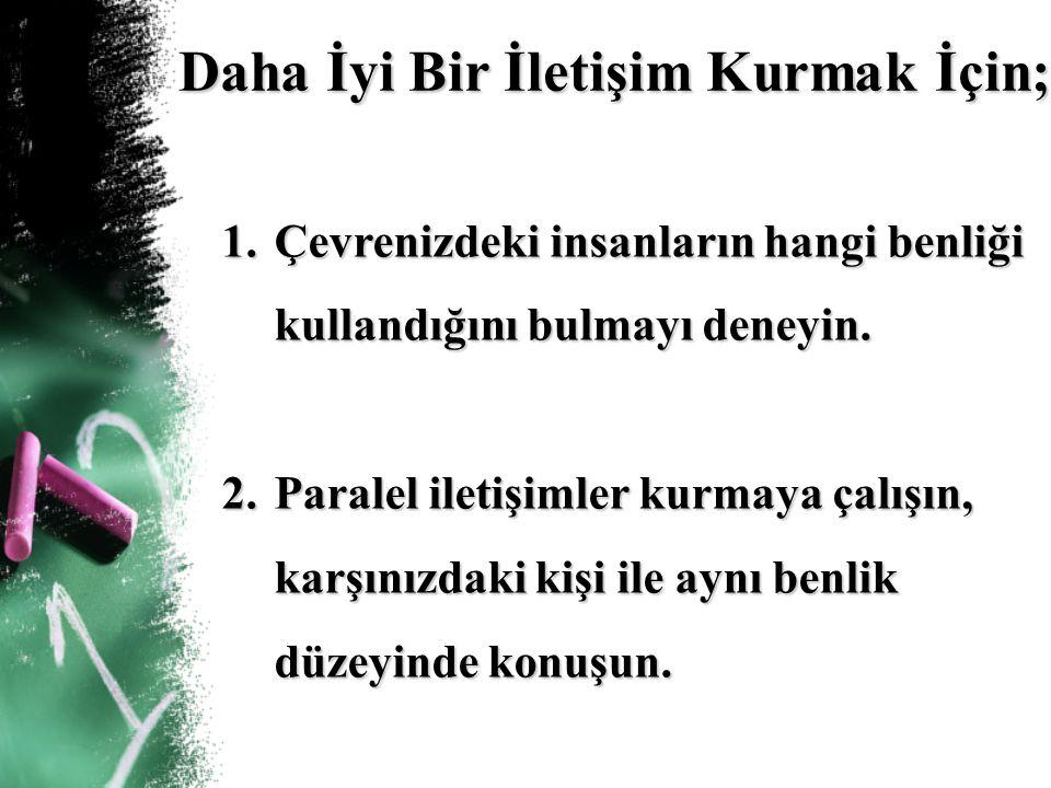 BALTAYI BİLEME ALIŞKANLIĞININ ÖZELLİKLERİ 1.