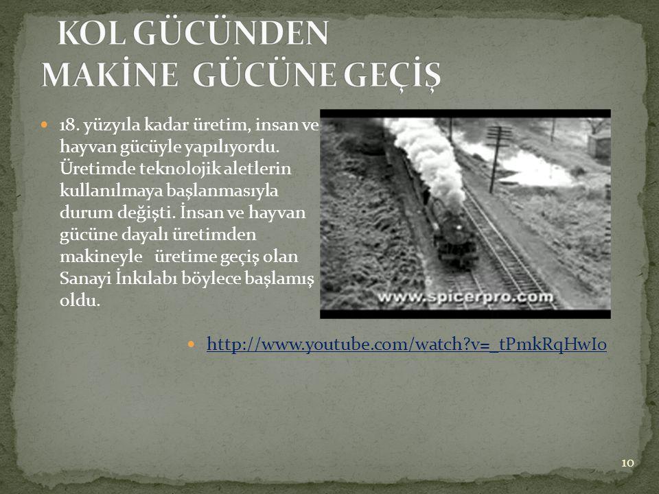  Coğrafi keşiflerle Ümit Burnu'nun bulunmasıyla Akdeniz ticareti önemini kaybetmiş ve doğu ülkeleri ekonomi kayba uğramışlardır. 9
