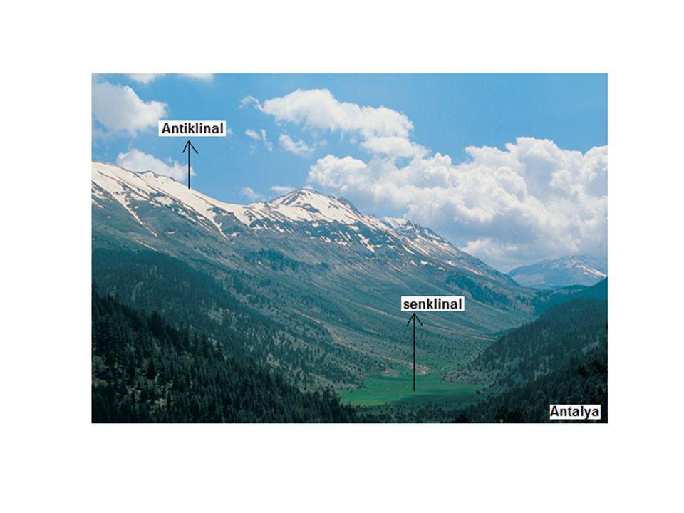 • • Resim: Giden gelmez dağları