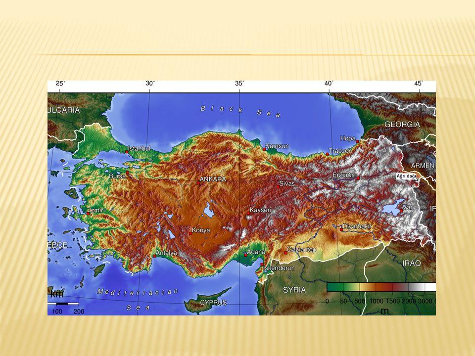 1.ÇÖKME(GÖÇME)DEPREMLERİ:  Eriyebilen kayaçların bulunduğu karstik arazilerde, mağara ve yer altı boşluklarının tavanlarının çökmesiyle oluşan depremlerdir.