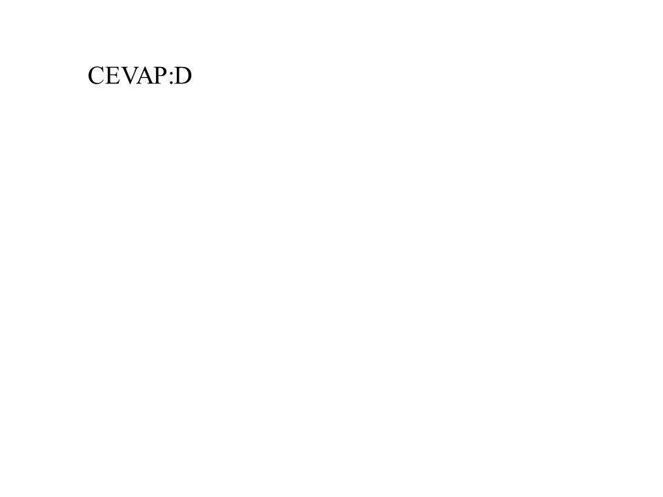 SORU10: Aşağıdaki cümlelerin hangisinde bir kip,başka bir kipin yerine kullanılmıştır.