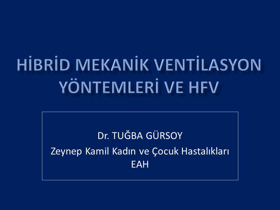 Dr. TUĞBA GÜRSOY Zeynep Kamil Kadın ve Çocuk Hastalıkları EAH