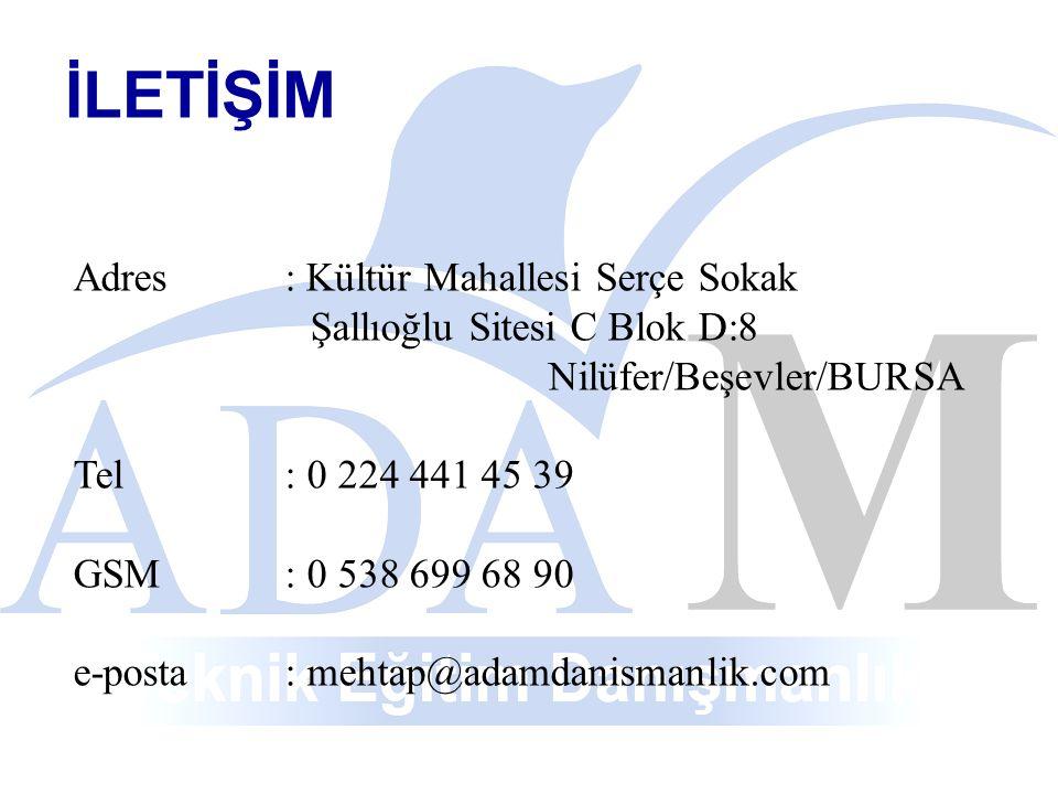 Oğuz Levent UZER 1979 yılında Oğuz Levent UZER İzmit'te doğdu.