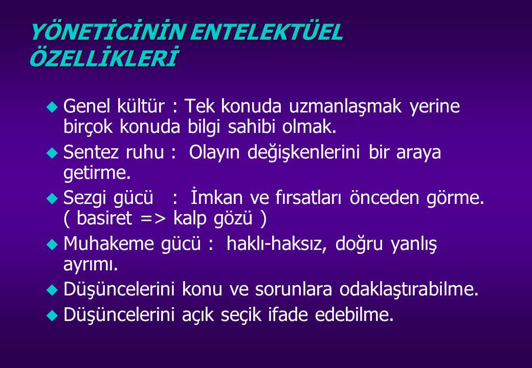 İnanç Erkek Teknik Öğretim Genel Müdürlüğü İstanbul Denizcilik ve Su Ürünleri Meslek Lisesi Çağatay VARALAN