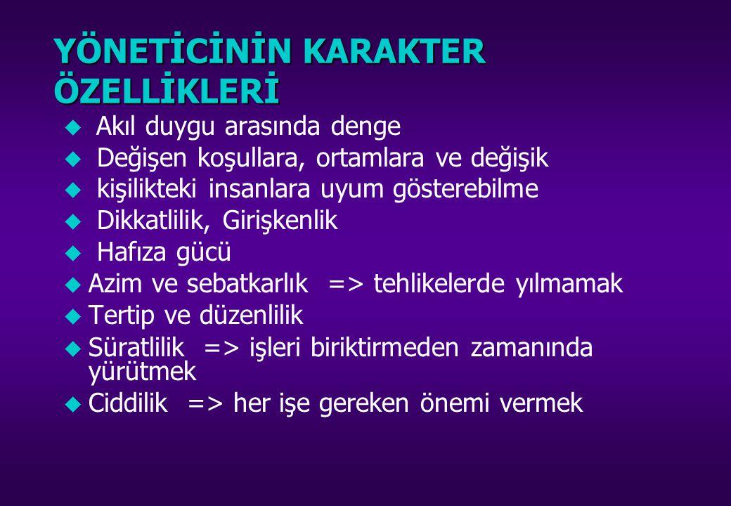 Destek Erkek Teknik Öğretim Genel Müdürlüğü İstanbul Denizcilik ve Su Ürünleri Meslek Lisesi Çağatay VARALAN