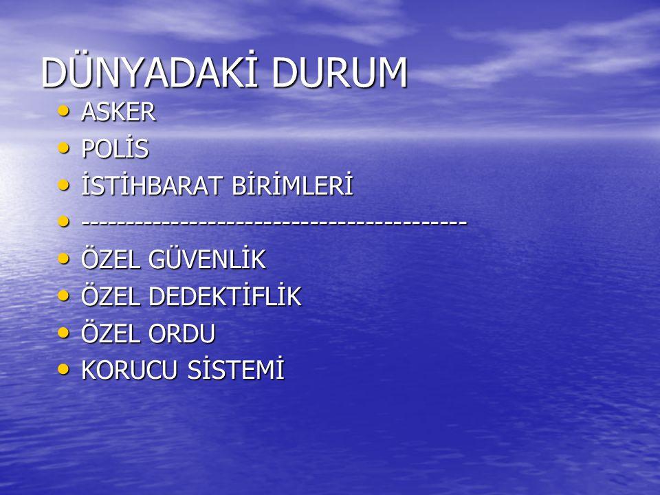 OLMASI GEREKEN • 11 yıl önce Tunceli'de şehit düşen Yener Barış'ın annesi Nazime Barış da Tatvan 10.