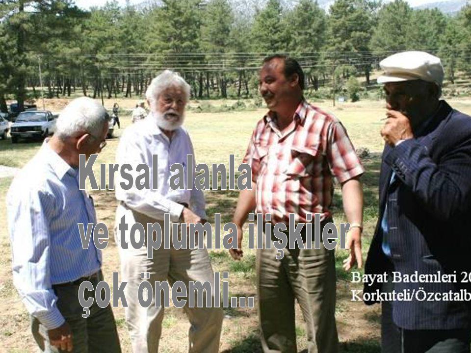 BİR ALYANS İÇİN 3 TON ZEHİRLİ ATIK.. TEMA Vakfı Yayınları'ndan çıkan
