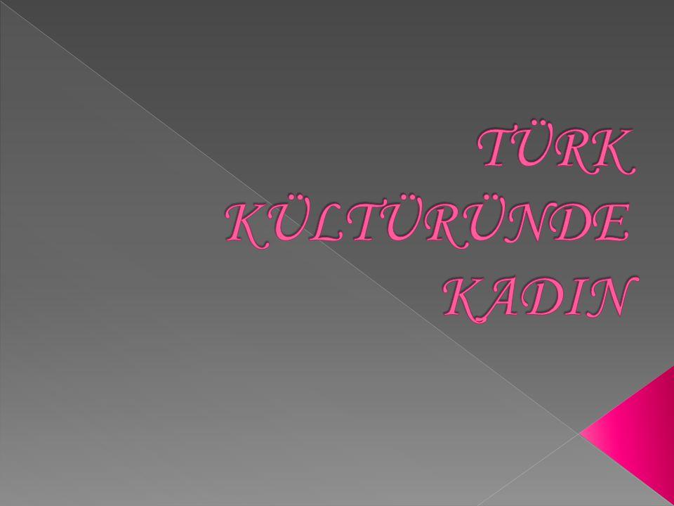Türkiye'de 1923'lerden itibaren üzerinde titizlikle durulan ve uygulamaya konulan kadın hakları için dünya ancak 1975 yılında birlik olarak çaba sarf etmek gereği duymuş ve bu yılı Kadın Yılı olarak ilan etmiştir.
