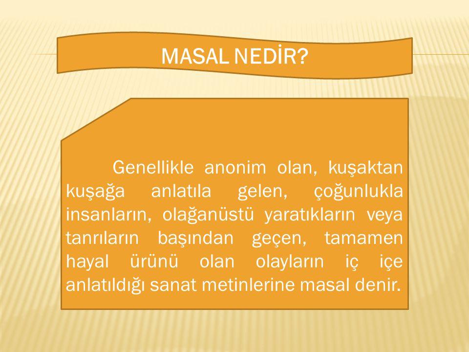 Mustafa Kemal ATATÜRK Andersen Mevlânâ Mimar Sinan Aşağıdaki kişiler neler yaparak adlarını günümüze kadar yaşatabilmişlerdir?