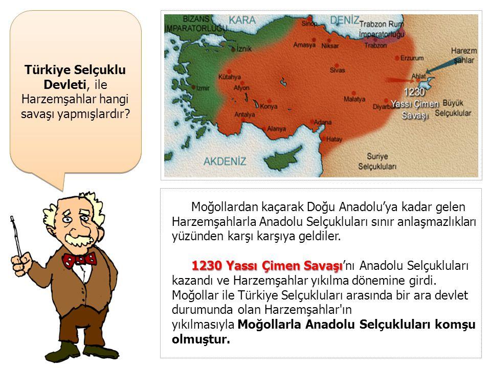 Türkiye Selçukluları Zamanındaki Ticaret Faaliyetleri ile ilgili neler söyleye bilirsiniz? • Türkiye Selçukluları, ticari faaliyetleri kolaylaştırmak