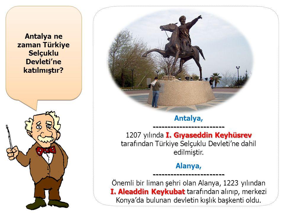 Miryakefalon Savaşı Malazgirt Zaferi Miryakefalon Savaşı ile Malazgirt Zaferi arasındaki en önemli fark nedir?