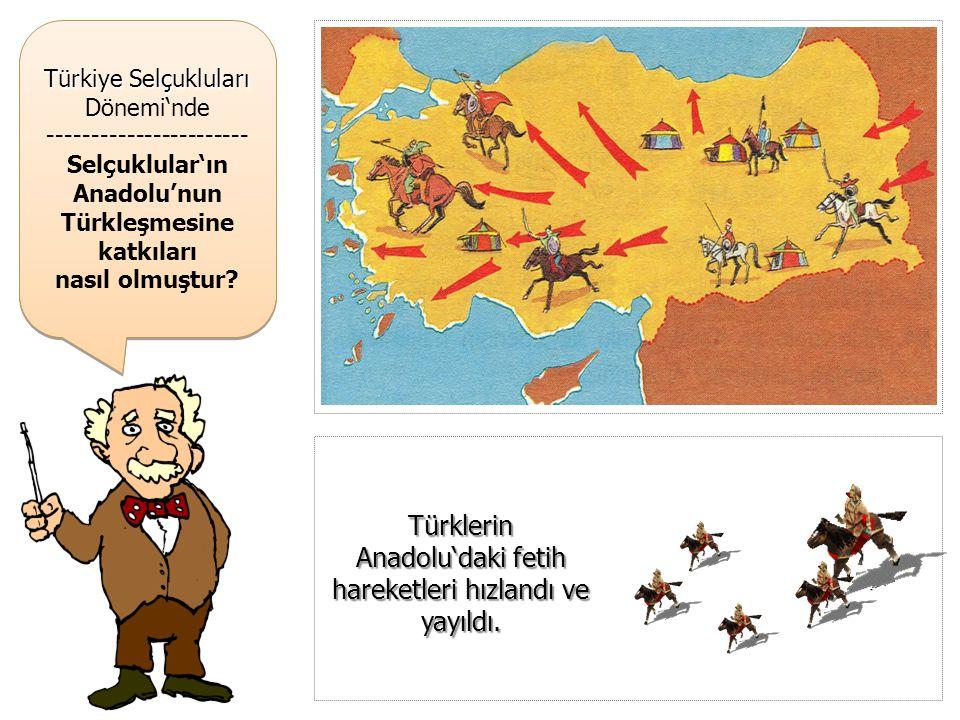 Türkiye Selçuklu Devleti'ne Denizcilik faaliyetleri nelerdir? I. Gıyaseddin Keyhüsrev 1207 yılında I. Gıyaseddin Keyhüsrev Antalyayı,-----------------