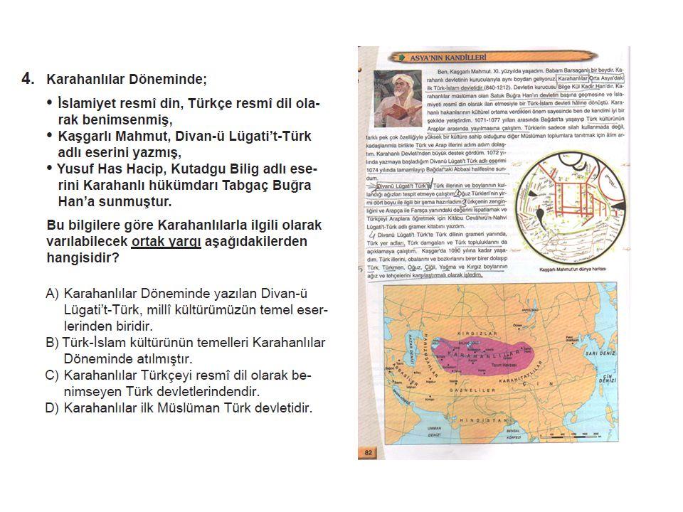 SBS SOSYAL BİLGİLER 7 SORU ANALİZLERİ KONULAR200820092010 İletişim ve İnsan İlişkileri22 Ülkemizde Nüfus44 Türk Tarihinde Yolculuk47 Ekonomi ve Sosyal Hayat41 Zaman İçinde Bilim-1 Yaşayan Demokrasi22 Ülkeler Arası Köprüler21 Din Kültürü ve Ahlak Bilgisi33 TOPLAM18+3=21