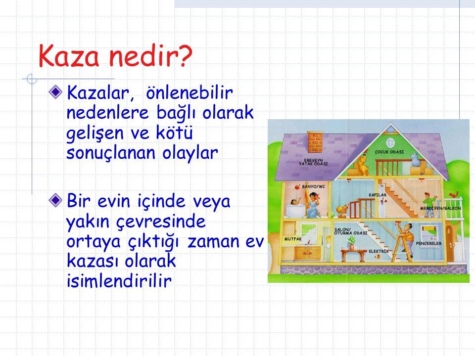 Gazete haberleri MİLLİYET GAZETESİ/ 28.06.2005 Başına tuvalet aynası düştü Konya da 3 yaşındaki Sabri Emre Ekim, başına tuvalet aynası düşünce yaralandı.