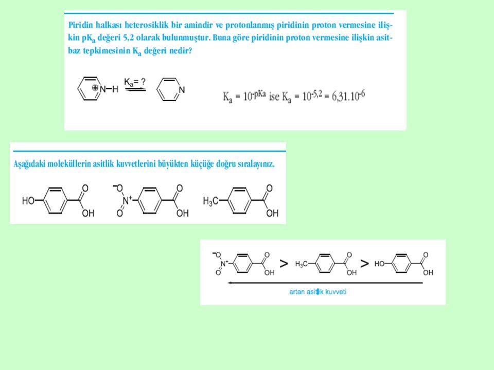 Hücrede metabolik olaylar dinamik bir denge halinde düzenlenmektedir.