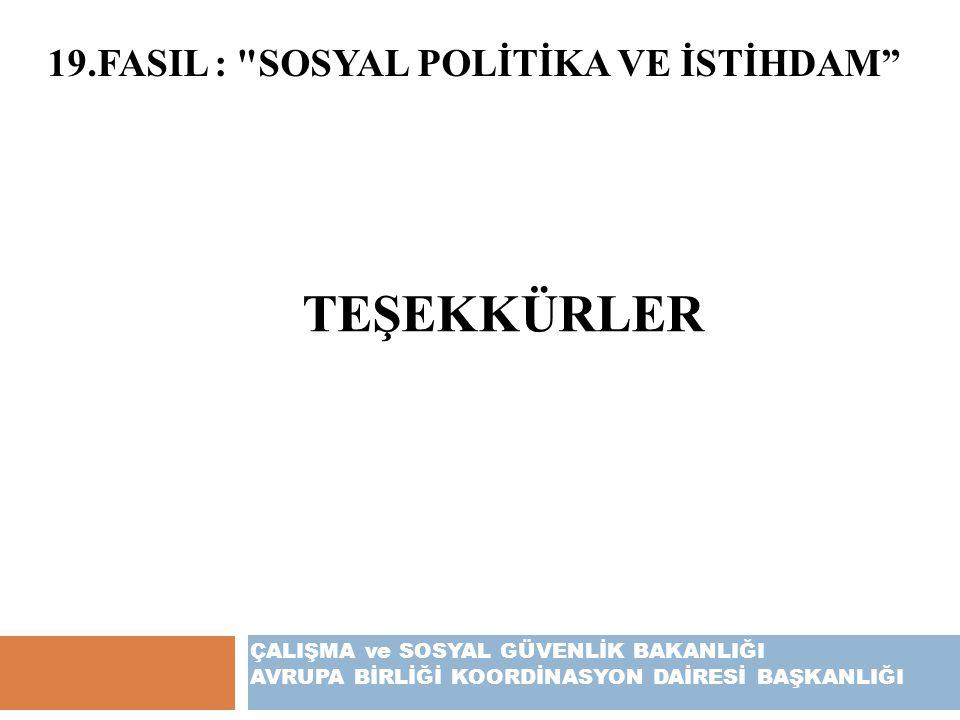 19.FASIL :