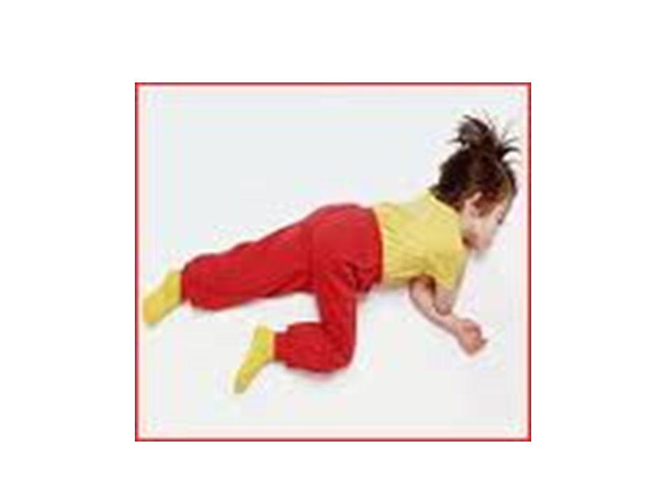 Erken post op hipoksi nedenleri; • Yetersiz ventilasyon • Havayolu obstrüksiyonu • Artmış ventilasyon perfüzyon uyumsuzluğu • Difüzyon hipoksisi • Hiperventilasyon sonrası hipoventilasyon • Hipoksik pulmoner vazokonstrüksiyon inhibisyonu • Mukosilier disfonksiyon • Azalmış kardiyak output