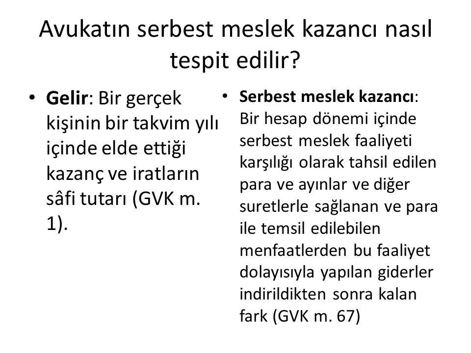 İYUK m.28/2 • (Değişik: 02/07/2012 - 6352/m.