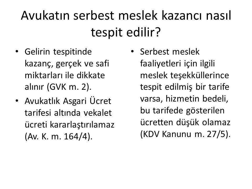 Av.K. 168/2 • (Ek cümle: 16/06/2009-5904/m.