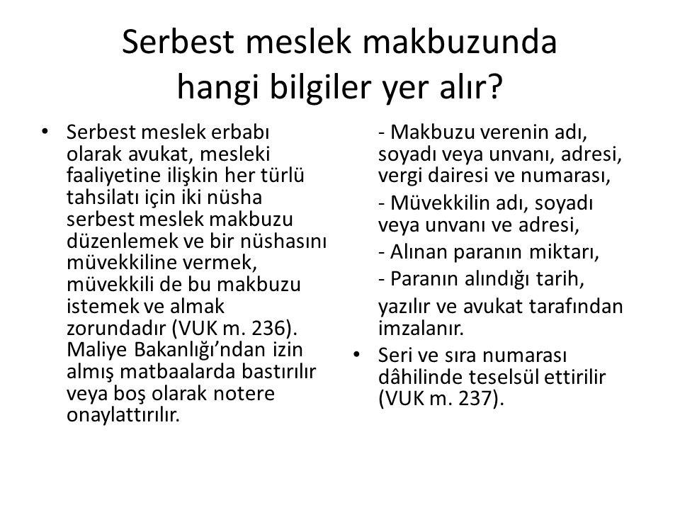 İzmir (4).