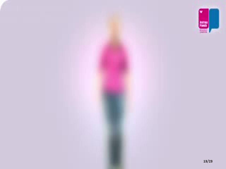 AKCİĞER Göğüs kafesinin içinde sağda ve solda olmak üzere iki tanedir. Sağ taraf üç sol taraf iki bölmedir. Sol tarafın iki bölmeli olmasının sebebi,
