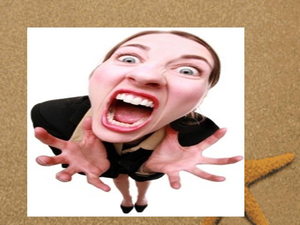 STRESİ OLMAYAN BİR HAYAT YAŞAMAKTA: ÇOK CİDDİ BİR STRES KAYNAĞIDIR !!!