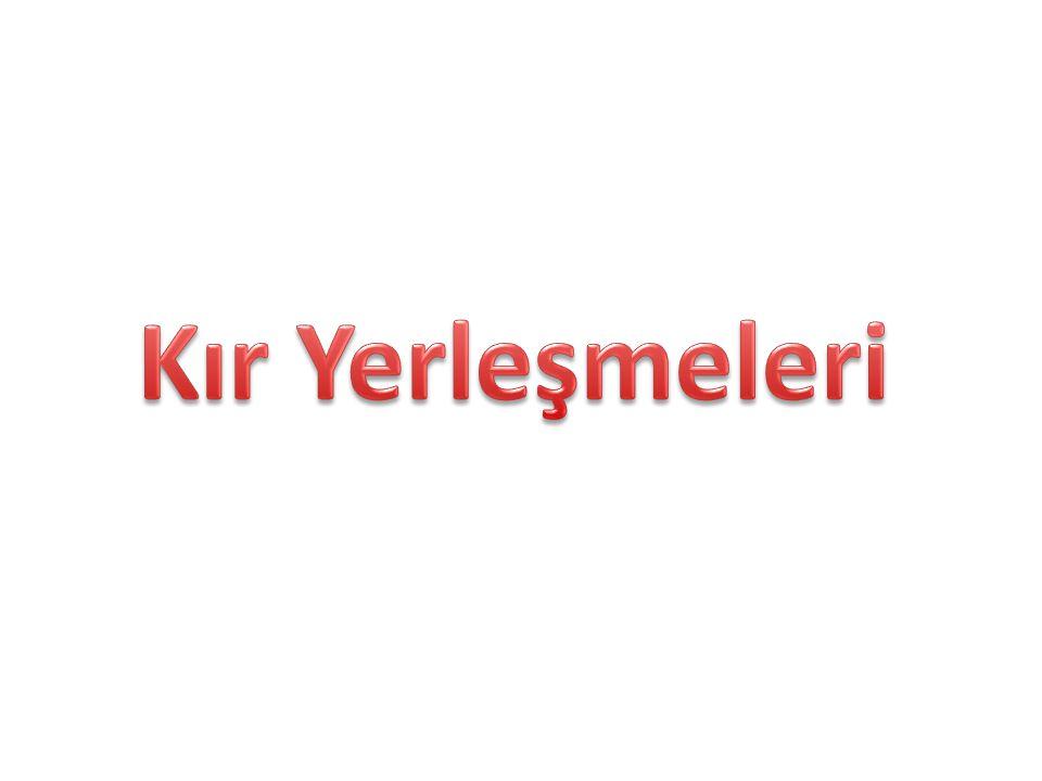 Nüfus yoğunluğu hangi illerdedir.Neden? İstanbul İzmir Ankara Gaziantep Bursa İzmit Eskişehir Adana