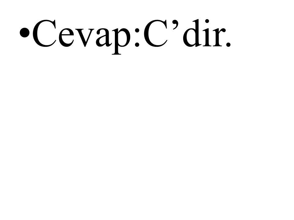 • 9.Aşağıdakilerin cümlelerden hangisinde birbirine karşıt iki sözcük kullanılmamıştır.