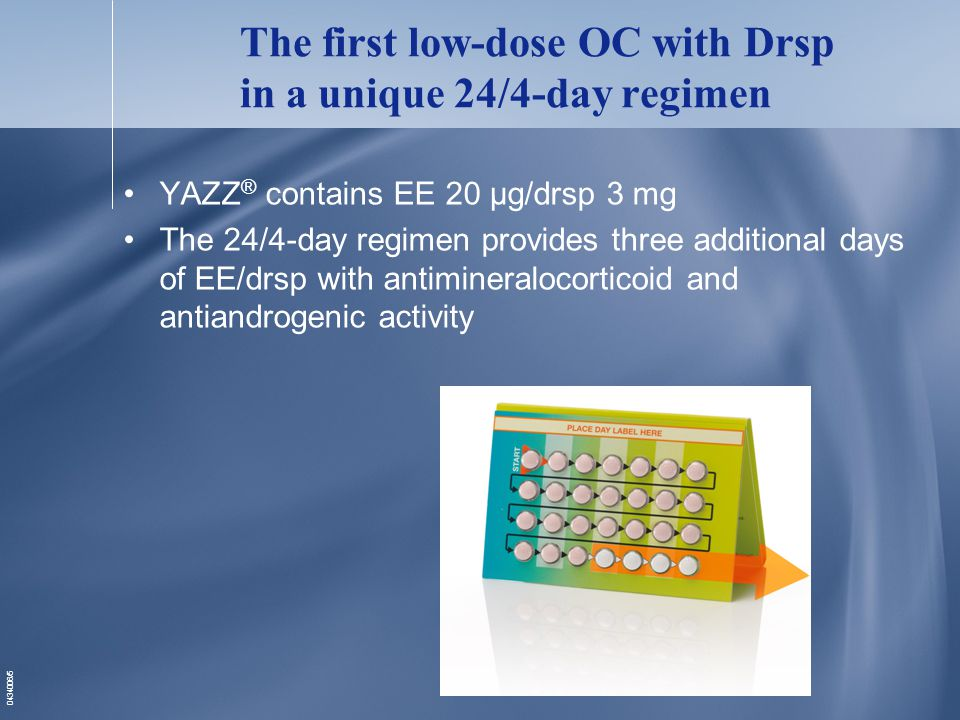 0434006/26 NuvaRing ® Hemostaz Üzerine Etkisi: Anti-Koagülasyon Magnusdottir et al., Contraception 2004;69:461-7 -10 0 10 20 30 Başlangıçtan itibaren ortalama değişiklik yüzdesi AT IIIProtein CProtein S NuvaRing ® (N=44) LNG / 30 μg EE (N=43)