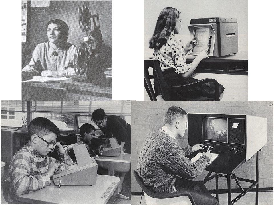 8 Sınav Zamanı X teknolojisi nedir? Kim söyledi?