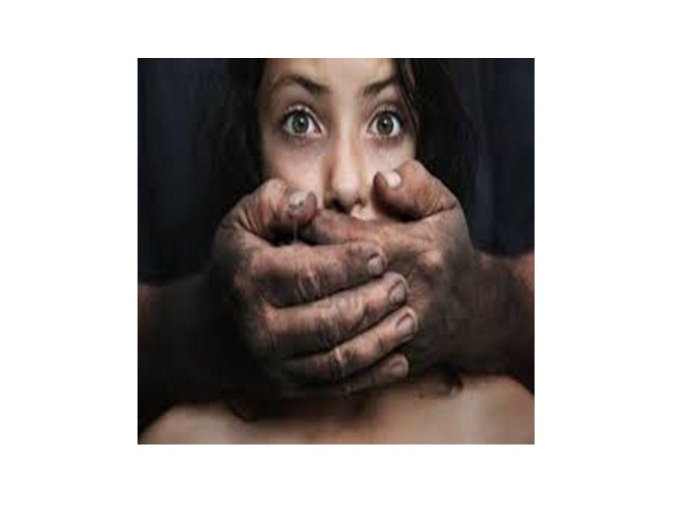 • Çocuklar • Düşük benlik saygısı • Önemsizleştirme/büyütmeme • Şiddeti uygulayanın gücü, etkisi, zenginliği • Sığınma evlerinin eksikliği(gidecek yerin olmaması)