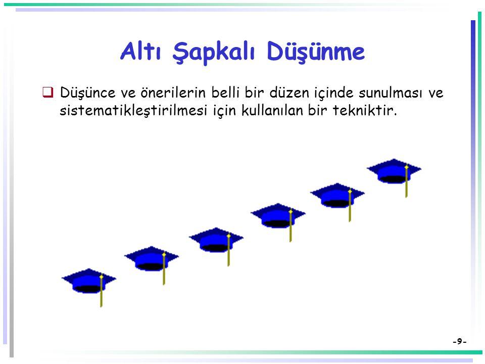 -19- Bilgisayar Destekli Öğretim  Bilgisayar Destekli Öğretim (BDÖ), bilgisayarla öğretme sürecidir.
