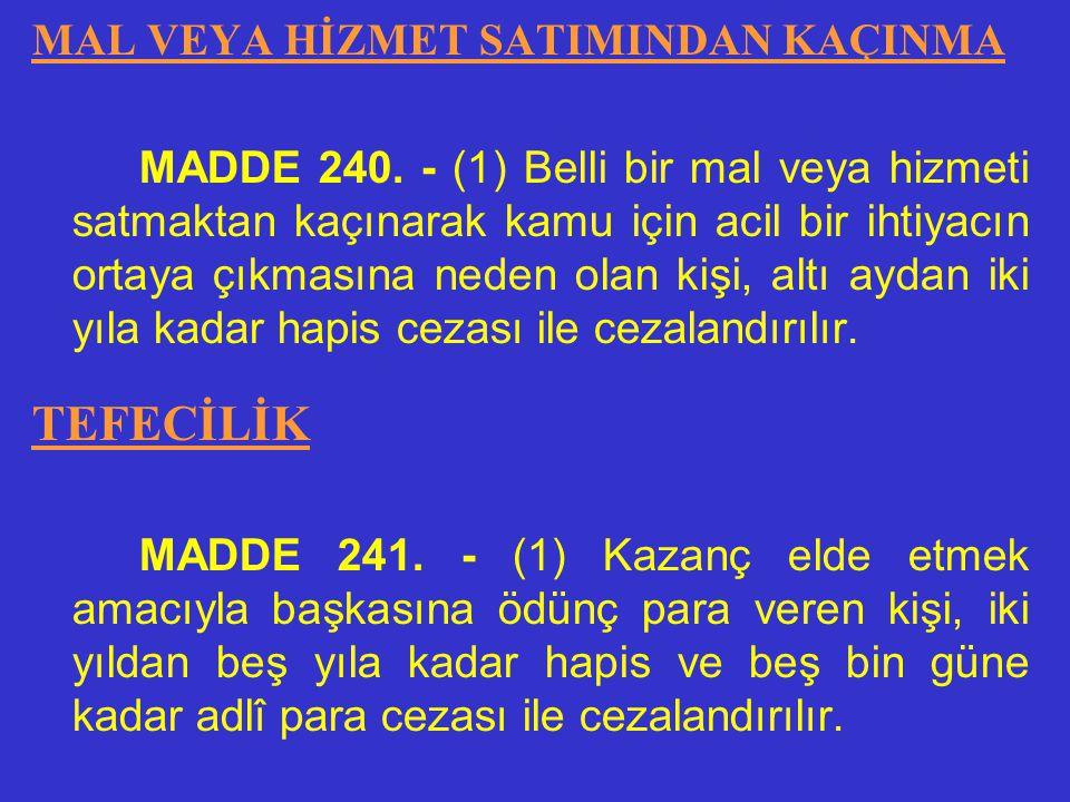 (2) Birinci fıkra hükümleri, fennî keşif ve buluşları veya sınaî uygulamaya ilişkin bilgiler hakkında da uygulanır. (3) Bu sırlar, Türkiye'de oturmaya