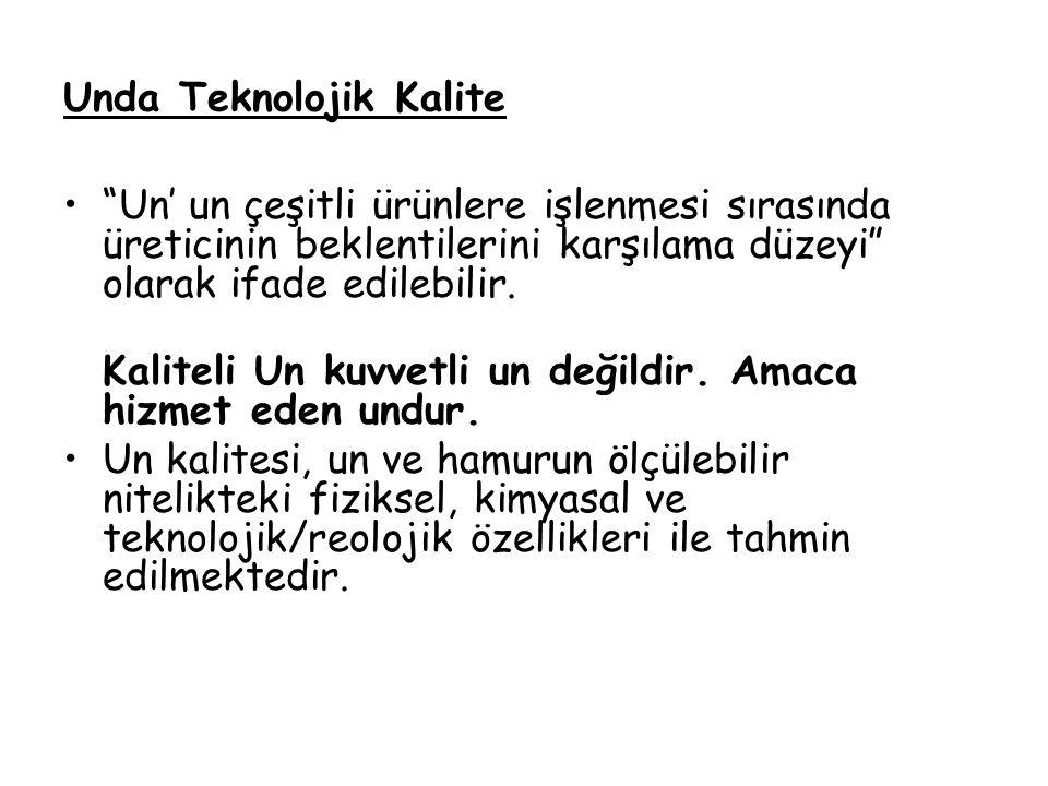 Basından Seçmeler •Kemal ÖZER: İşletme ve gazetecilik eğitimi almıştır.