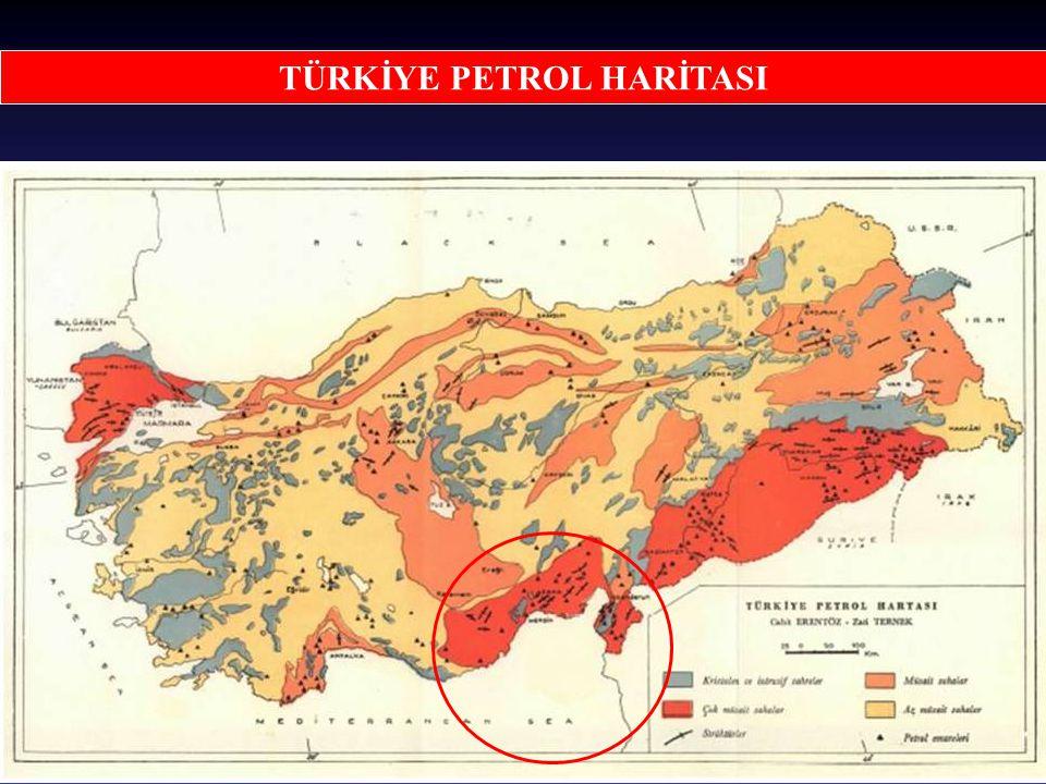 14 Yenierenköy Sipahi Dipkarpaz KARPAZ ISRARININ SIRRI Annan Planı'nda Kuzey Kıbrıs'ta yer alan Karpaz'ın otonom bölge olarak Rum tarafına bırakılmak istenmesinin nedeninin de Girne- İskenderun arasındaki petrol rezervleridir.
