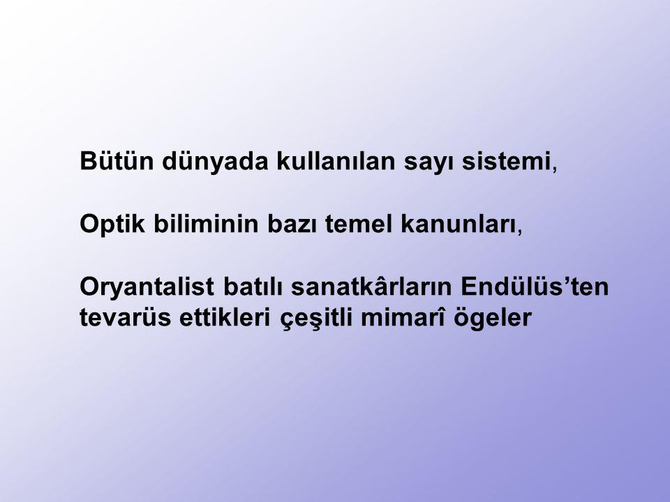 •İstanbul'un fethi ve Fâtih'le ilgi bazı meseleler Tiyatro eserlerine de konu olmuştur.