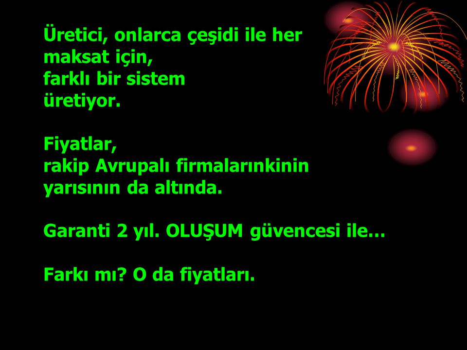 Prf.Dr. Turan Güneş Cad.